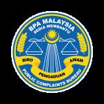 Biro Pengaduan Awam Malaysia BPA logo
