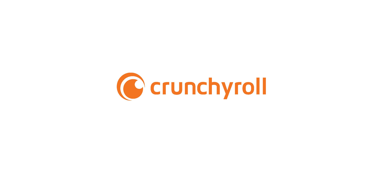 Crunchyroll Logo Vector