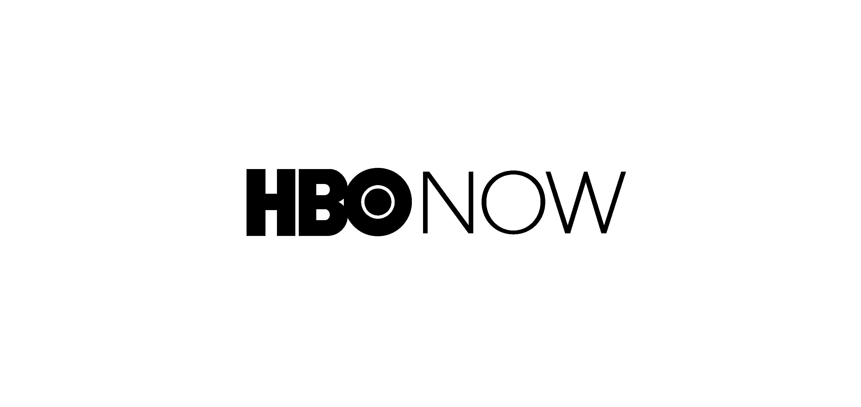 HBONOW logo vector