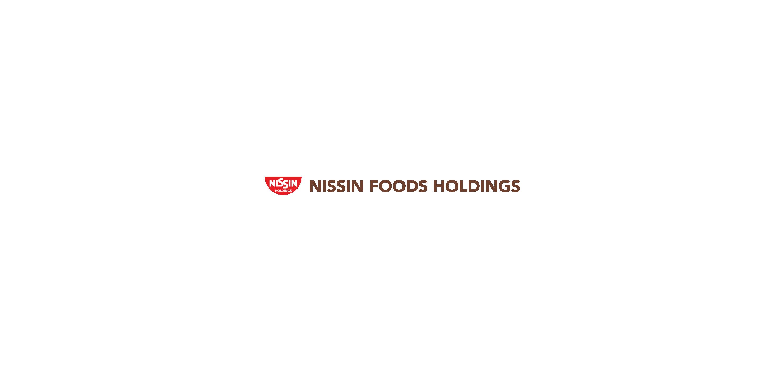 NISSIN Logo Vector