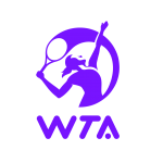 WTA 2020 logo vector