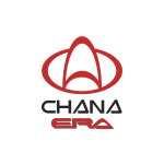 Chana Era Logo Vector Download