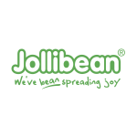 Jollibean Logo Vector Download