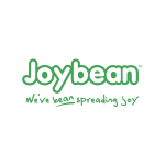 Joybean Logo Vector Download