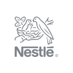 Nestle Logo Vector Download