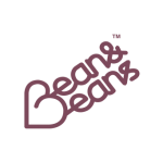 bean and beans vector