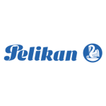 Pelikan Logo Vector