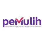 PEMULIH Logo Vector