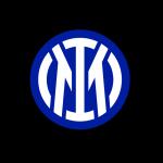 Inter Milan Logo New Vector