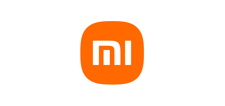 Xiaomi Logo Vector