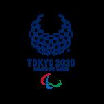 2020 Summer Paralympics Logo Vector