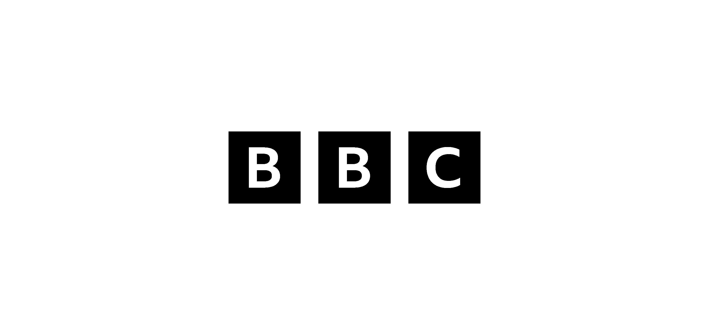 New BBC 2021 Logo